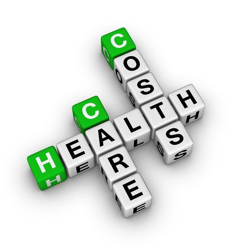 healthcare_costs_scrabble