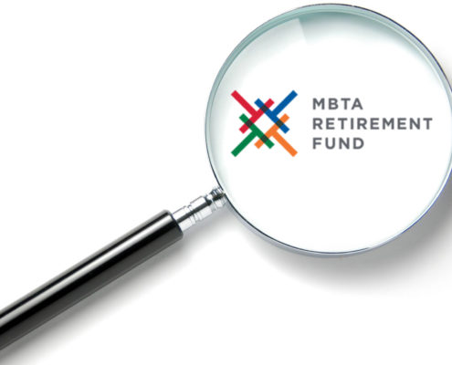 Whistleblowers Were Proven Right: MBTARF Was Underreporting Its Unfunded Pension Liabilities