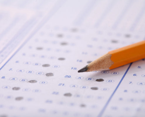 Testing the Tests: Why MCAS Is Better Than PARCC