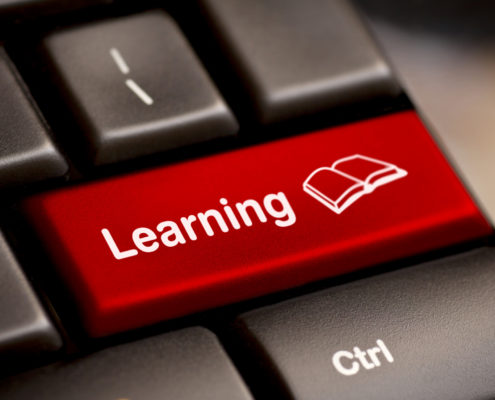 Accountability in Massachusetts' Remote Learning Regulations